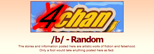 4chan
