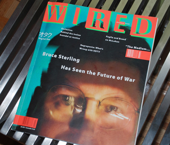 Wired 1.1: An Archaeology - Fimoculous.com