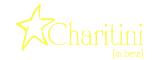 Charitini